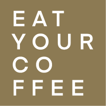 Signature Eat your coffee