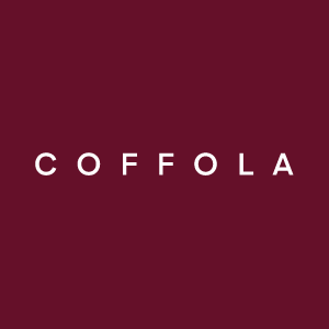 Logo coffola